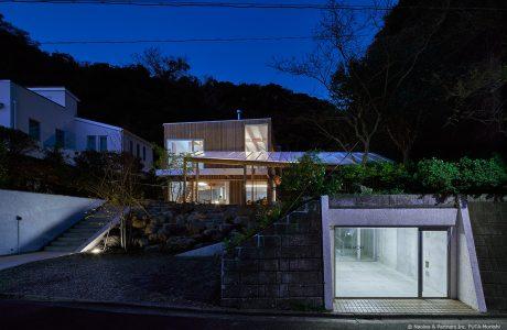 稲村の森の家サブ画像2