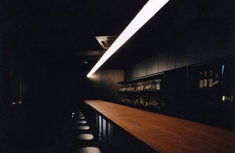 bar-orangeサブ画像2