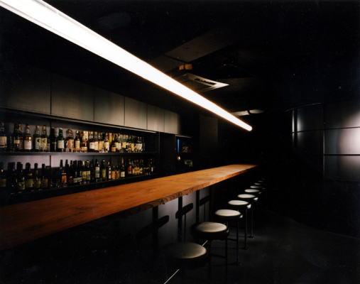 bar-orangeメイン画像