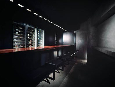 Bar Epiceサブ画像2