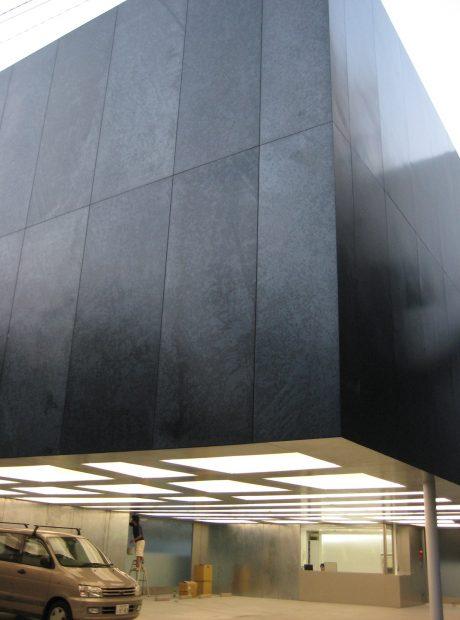 GO-SEES 広尾スタジオサブ画像