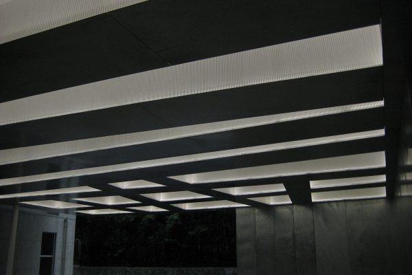 GO-SEES 広尾スタジオ