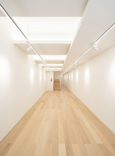 Gallery Eサブ画像3