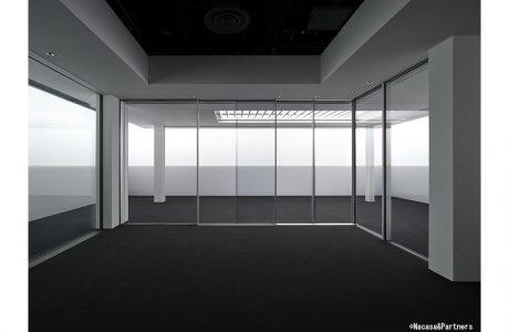 NODEA 展示会サブ画像